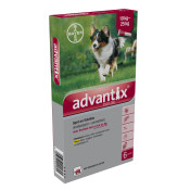 advantix-250-6-pipetten.jpg
