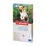 bayer_advantix400_6496.jpg
