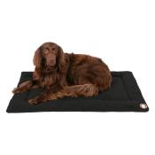 541330492-woolA-doggy-wool-blanket-zwart-met-hond.jpg