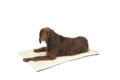 doggy-bagg-wool-blanket-white-beige.png
