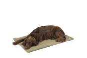 doggy-bagg-wool-blanket-coriander.png