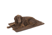 doggy-bagg-wool-blanket-brown.png