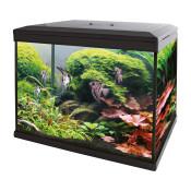 aquadistri-superfish-aquarium-expert-30-liter-zwart.jpg
