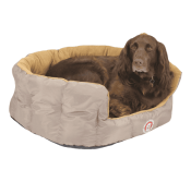 doggy-teddy-x-treme-dog-basket-fossil- (2).png