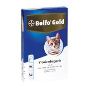 Bolfo-Gold-kat-tot-4kg-4x.jpg