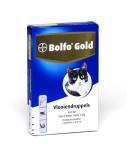 bolfo-gold-80-kat-2x.jpg