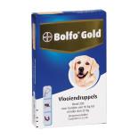 4007221007500-bolfo-gold-hond-250-2-pipet.jpg