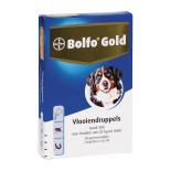 4007221007517-bolfo-gold-hond-400-2-pipet.jpg
