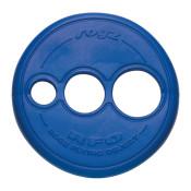 rogz-flying-object-blauw.jpg
