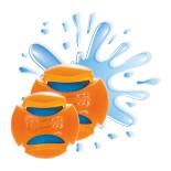 0296953147-A-chuckit-hydro-squeeze-ball-m-l-rechts.jpg