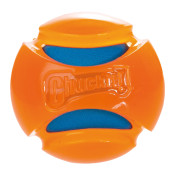 chuckit-hydro-squeeze-ball.jpg