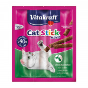 4008239241900_vitakraft_cat_stick_mini_eend_konijn.jpg