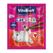 4008239159526_vitakraft_cat_stick_mini_beef_taurine.jpg