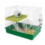 ferplast-duo-hamsterkooi.jpg