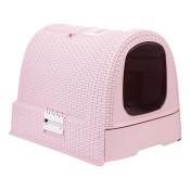 0400463-curver-kattenbak-roze.jpg