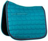 8714813439675-harrys-horse-zadeldek-descent-turquoise.jpg