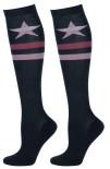 8714813446659-harrys-horse-ruiterkousen-striped-star-26805101-black-iris.jpg