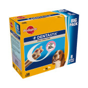 pedigree_dentastix_medium_56st.jpg