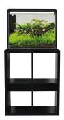 superfish-home-60-inclusief-meubel-zwart.jpg