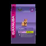 eukanuba-small-breed-pup-junior.png