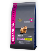 eukanuba-small-breed-adult.png