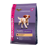 eukanuba-puppy-junior-all-sizes-lamb-rice.jpg