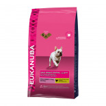 8710974912095-eukanuba-adult-small-breed-weight-control.jpg