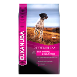 eukanuba-premium-performance-working-endurance.png
