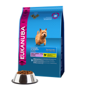 eukanuba-small-breed-senior-mature.png