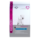eukanuba-west-highland-white-terrier-adult.png