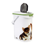 curver voedselcontainer hond 10 liter 0794011 open.jpg