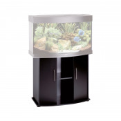 juwel-vision-180-zwart-meubel.jpg