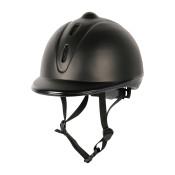 8714813426651-harrys-horse-lichtgewicht-veiligheidshelm.jpg