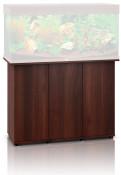 juwel-rio-180-dark-wood-meubel.jpg