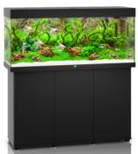 juwel-rio-240-inclusief-meubel-zwart.jpg