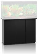 juwel-rio-180-zwart-meubel.jpg