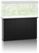 juwel-rio-240-zwart-meubel.jpg