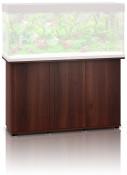 juwel-rio-240-dark-wood-meubel.jpg