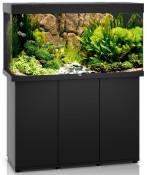 juwel-rio-300-zwart.jpg