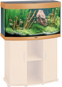 juwel-aquarium-vision-180-b.jpg