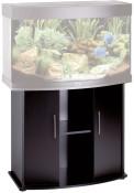 juwel-vision-180-zwart-meub.jpg