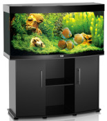 juwel-vision-260-aquarium-zwart.jpg