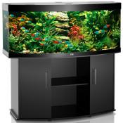 juwel-vision-450-aquarium-zwart.jpg