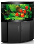 juwel-trigon-350-aquarium-inclusief-meubel-zwart.jpg