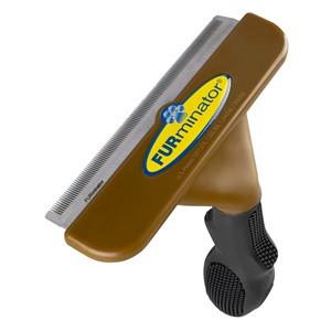 FURminator Classic deShedding tool paard