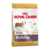 royal_canin_engelse_bulldog_adult.jpg