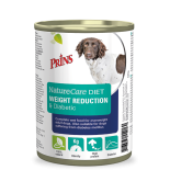 55216 nc-diet-dog-weight-reduction.png