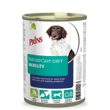 55416 nc-diet-dog-mobility.png