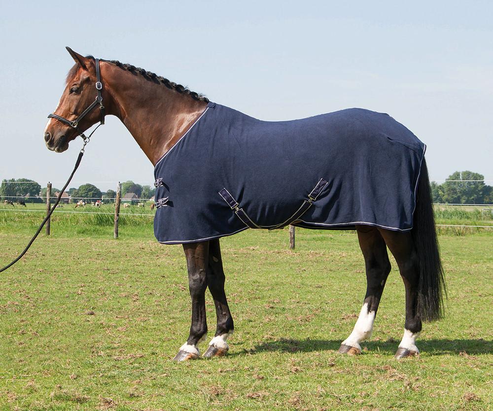Harry's Horse fleecedeken Deluxe
