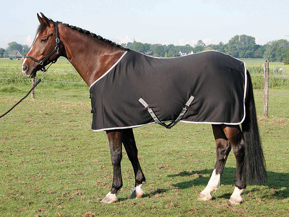 Harry's Horse Jersey cooler